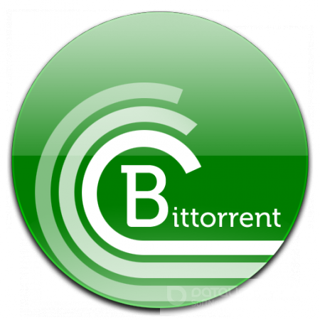 BitTorrent Pro 7.9.7 Build 42331 Stable